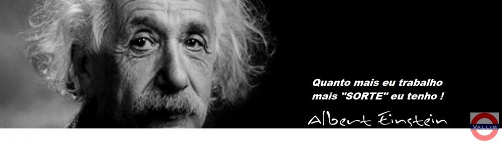 Albert-Einstein-HD-1000x2881