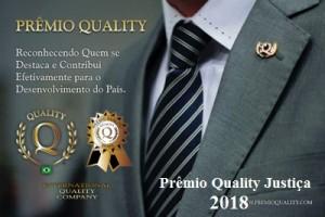 VALLIM ADVOGADOS RECEBE PREMIO QUALITY 2018 1
