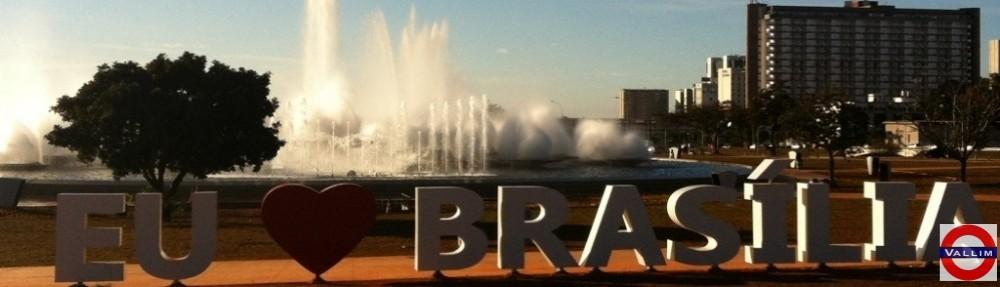 Vallim Advogados | Brasília