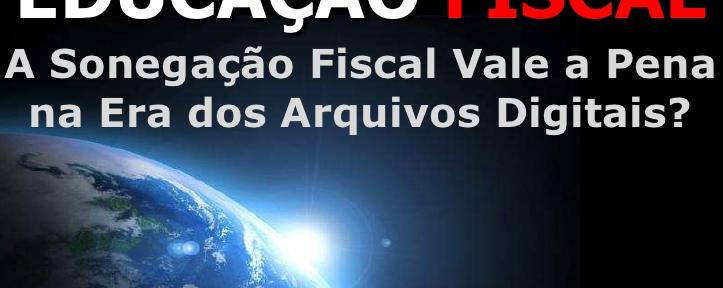Será o fim da sonegação fiscal no Brasil? | Bancos já estam informando todo mês as suas movimentações PJ e PF | IN RF 1.571/15
