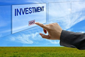 Web-Greenfield-Investment1