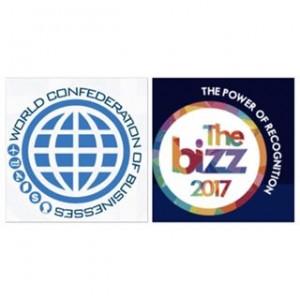 VALLIM ADVOGADOS RECEBE PREMIO INTERNACIONAL BIZZ 2017