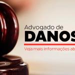 VALLIM ADVOGADOS ESPECIALISTA EM DANOS MORAIS 61 3272-1000