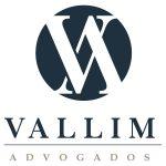VALLIM ADVOGADOS BRASILIA 61 98139-5000 7